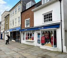 Photo of North Street, Chichester, West Sussex, PO19 1LP