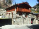 Detached property for sale in Ordino