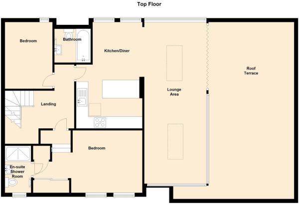 CV Floorplan v1.jpg