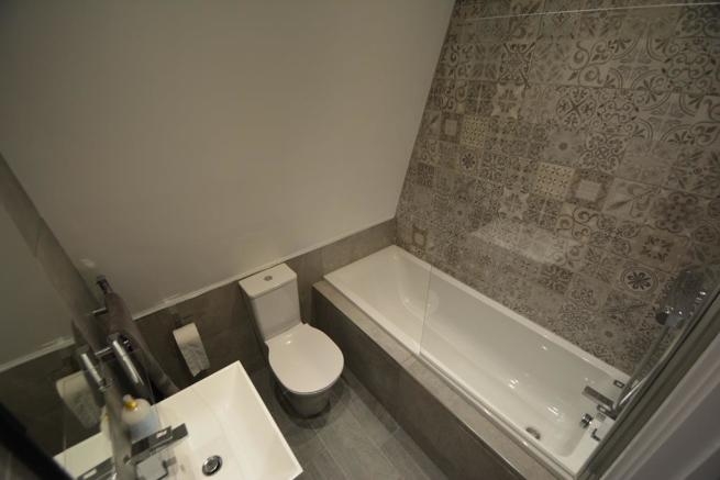 CV Penthouse 040.jpg