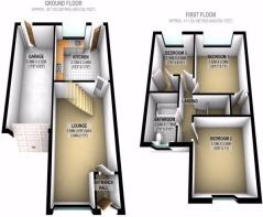 Speyside Floor Plan.jpg