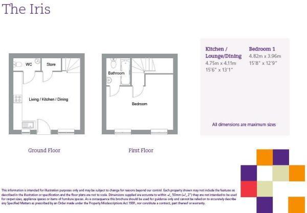 The Iris - Floorplan.JPG