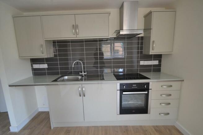 1 Kirtling House - Kitchen.jpg