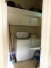 Unility Laundry Room