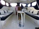Boat to hire contact