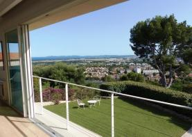 Photo of HYERES, Provence Coast, Provence - Var,