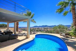 Photo of CANNES, Cannes Area, Riviera,