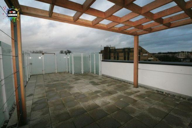 Private Roof T...