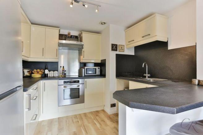 2 bedroom apartment for sale in lansdown cheltenham gl50 - Cheap 2 bedroom apartments in milwaukee ...