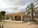 Land in Elche, Alicante, Spain for sale