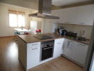 2 bed Town House in Gran Alacant, Alicante...