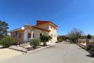 5 bed Detached property for sale in Alicante, Alicante, Spain