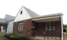 2 bedroom Detached house for sale in Michigan, Wayne County...