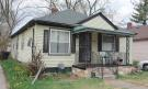 3 bedroom Detached house in Detroit, Wayne County...