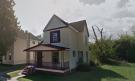 Detached home for sale in Cleveland...