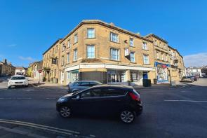 Photo of Church Street, Crewkerne, Somerset, TA18