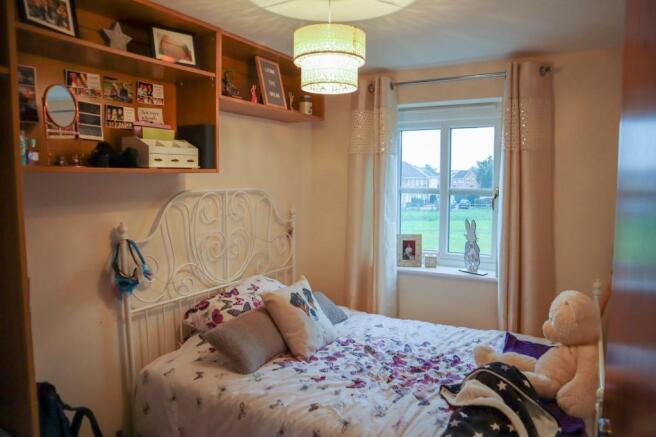 Spencer David Way second bedroom.JPG