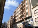 3 bedroom Apartment in Valencia, Valencia, Oliva