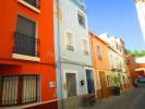 Town House in Villalonga, Valencia...