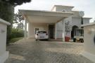 3 bed Villa for sale in Vila Sol,  Algarve