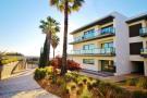 2 bedroom Apartment for sale in Algarve, Quarteira