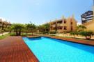 Apartment in Murcia, Murcia, Murcia