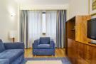 1 bedroom Apartment in Lisbon, Lisbon