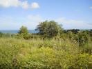 Land for sale in Algarve, Lagos
