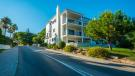 Apartment for sale in Algarve, Loulé