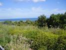 Land in Algarve, Lagos for sale