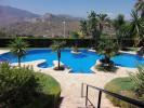 property for sale in Andalucia, Malaga, Alhaurín el Grande
