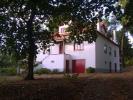 Farm House for sale in Beira Alta, Mangualde