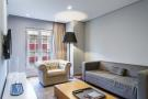 1 bed Apartment for sale in Lisbon, Lisbon
