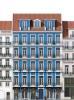 property for sale in Lisbon, Lisbon