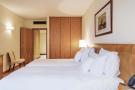 1 bedroom Apartment for sale in Lisbon, Lisbon