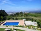 Villa for sale in Leiria, Alcobaça