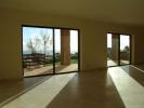 3 bedroom Villa in Lisbon, Cascais