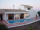 Villa in Algarve, Portimão