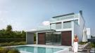 3 bedroom Villa in Algarve, Luz De Tavira
