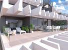 Apartment in Andalucia, Malaga
