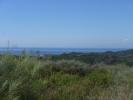 Plot for sale in Andalusia, Malaga...