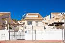 5 bed Detached house for sale in Ciudad Quesada, Alicante...