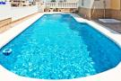 Private S/ Pool