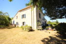 4 bed home for sale in Ste. Foy la Grande...