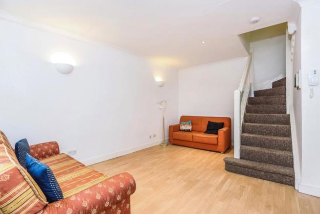 Sensational 4 Bedroom House To Rent In Quex Mews London Nw6 Nw6 Complete Home Design Collection Epsylindsey Bellcom