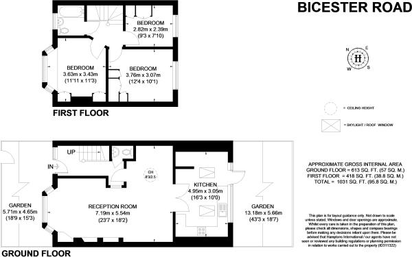 13-Bicester-road-...