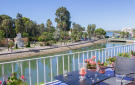 4 bedroom Apartment for sale in Andalusia, Huelva...