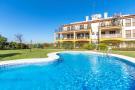 Apartment in Ayamonte, Huelva...