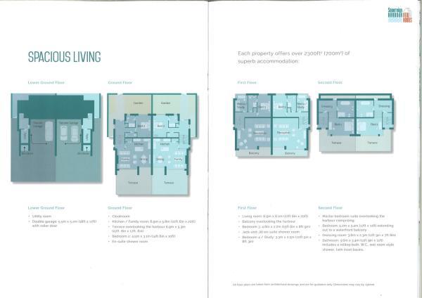 Port Moresby floor plan.jpg