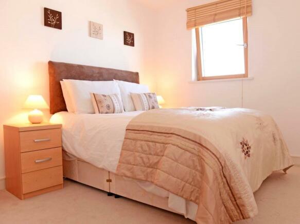 second bedroom2.jpg